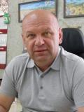 Олег Каліман