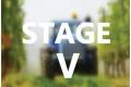 ЄС подовжив термін уведення норми викидів Stage V