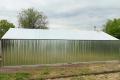 Фермери встановили сушарку на 1 тонну лікарських трав