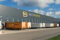 На Черкащині відкриють завод з виробництва картоплі фрі