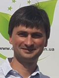 Андрій Ніколаюк