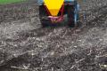 93% ґрунтів України мають низький вміст азоту, – дослідження