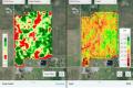 Коригування технології на основі агрономічних даних дає найбільшу прибавку врожаю