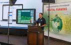 Конференція «Digital Farming», м.Київ, серпень 2020