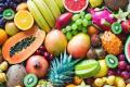 Росте імпорт екзотичних фруктів