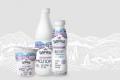 Молочна компанія «Галичина» запустила виробництво безлактозних йогуртів і молока