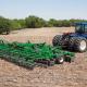 Great Plains представив в Україні рішення точного внесення рідких добрива та миттєвого аналізу параметрів ґрунту