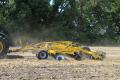 Як подолати обмеження під час вибору ґрунтообробного агрегату