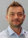 Михайло Косюхно