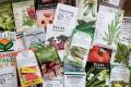 Компанії готуються подвоїти виробництво органічного насіння до 2035 року