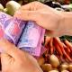 До 80% ринку овочів перебуває в тіні, – УПОА