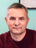 Микола Кузьменко