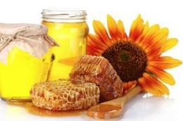 Сезонного зниження цін на соняшникову олію не спостерігається