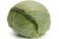 Спеціаліст по капусті назвав найпопулярніші гібриди