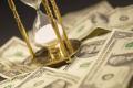 Верховна Рада продовжила мораторій на стягненя боргів за простроченими валютними кредитами