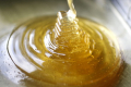 Українські компанії можуть експортувати мед до Саудівської Аравії за погодженим сертифікатом