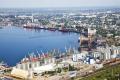 Впродовж чотирьох років усі морські порти України збираються приватизувати