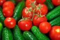 Перед святами подорожчала зелена цибуля і тепличні овочі