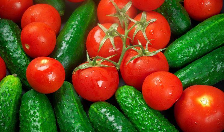 В Ізмаїльському районі Одещини хочуть створити овочевий бізнес-кластер