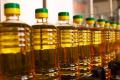 Аналітики спрогнозували ціни на соняшникову олію