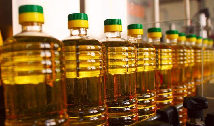 Світовий ринок органічної олії у найближчі три роки зросте до $2,4 млрд, - прогноз