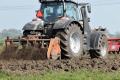 Уряд потроїв нарахування на порушників земельного законодавства