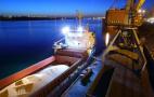 Китайська компанія планує збудувати зерновий термінал в порту Південний