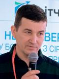 В'ячеслав Тодосійчук