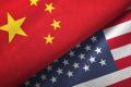 Світова організація торгівлі стала на бік Китаю у торговельній війні зі США