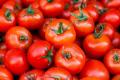 Ціни на томат в Україні вже вищі торішніх і продовжують рости
