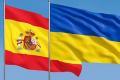 Україна та Іспанія підписали меморандум про співпрацю у сфері сільського господарства