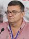 Вадим Шиян