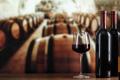 29 дрібних виноробів звернулися за ліцензією у спрощеному порядку