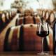 Є привід випити: в Україні запровадили День виноградаря і винороба