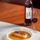 Вино з моркви та пиво з буряка пропонують в російському ресторані