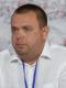 Євген Бойко