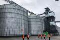 «Епіцентр Агро» відкриває найбільший маршрутний елеваторний комплекс на Хмельниччині