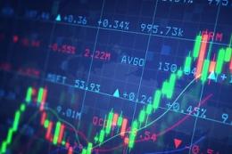 Сьогодні акції компанії Agromino востаннє торгуються на Стокгольмській біржі