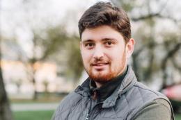 Тараса Баштанника обрано президентом Української плодоовочевої асоціації