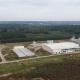 Українська T.B. Fruit затримує будівництво переробного заводу в Польщі