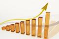 Ціни на українські соняшник та сою зросли