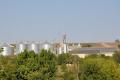 Насіннєвий комплекс АФ «Ольгопіль» тепер працює на сонячних батареях
