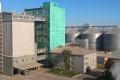 Катеринопільський елеватор МХП став лідером сезону з виробництва соєвої олії