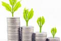 Raiffeisen Bank Aval запроваджує нову кредитну програму для клієнтів ALFA Smart Agro