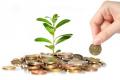 Аграрний фонд починає роботу над спільним з ЄІБ проєктом фінансування агробізнесу