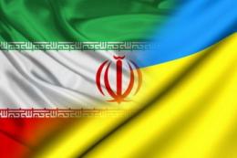 Іран зацікавлений в імпорті українського м'яса, яєць і зерна