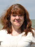Ірина Чарковська