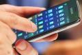 Польська Feerum S.A. створила мобільний додаток для елеваторного хабу в Закупному
