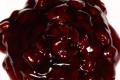«Фруктона-ВН» запускає потужне виробництво фруктових наповнювачів