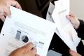 Мінекономіки 26 жовтня проведе нараду з представниками аграрних асоціацій
